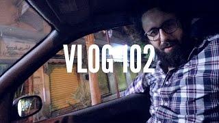 تحميل فيديو الإسلام والحكم على الناس