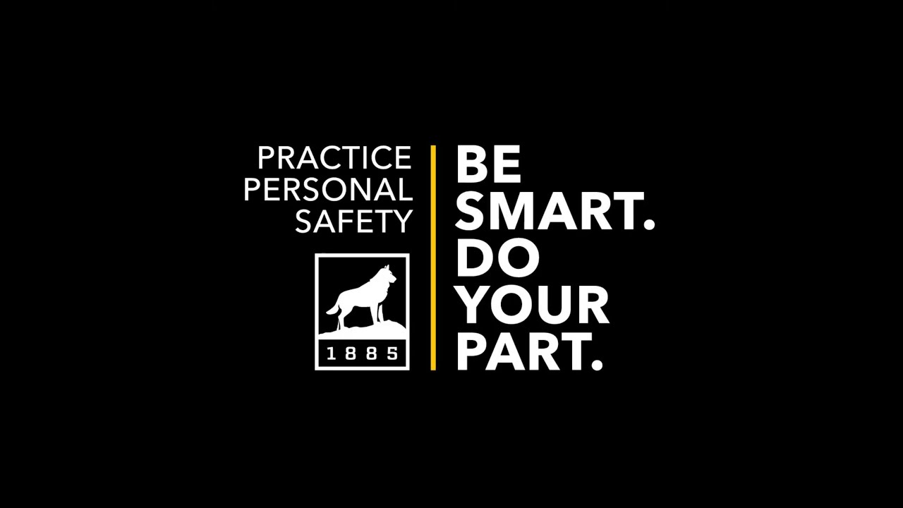 Preview image for MTU Flex: Be Smart Do Your Part video