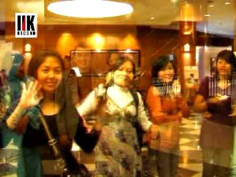 Rani Rusdy   Di Malaysia 1