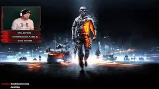 Battlefield 3 Epic Must Watch - XBOX 360 / XBOX ONE - Gameplay
