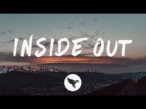 Mokita - Inside Out