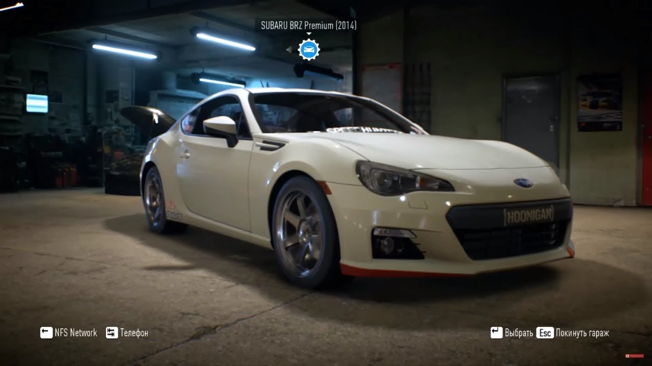 Need For Speed Underground 3 Gameplay Ps3 Ps4 Pc Xbox One