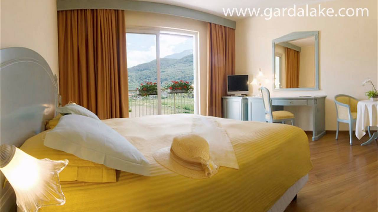 Hotel Savoy Palace Lago Di Garda