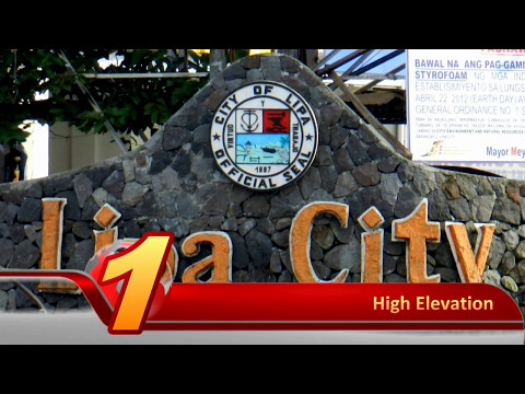 Top Reasons Why Lipa City Is A Better Location