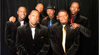 NewEdition Its Christmas All Over the World
