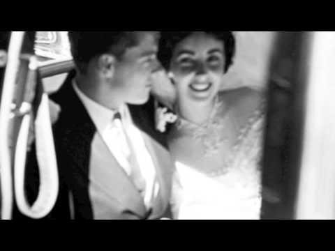 Elizabeth Taylor & Nicky Hilton's Wedding