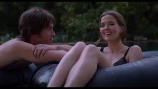 EVERYBODY WANTS SOME!! - OFFICIAL UK TRAILER 2 [HD]