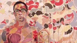 Video Somebody That I Used to Know - Gotye (MUSUKO。Instrumental Cover) download MP3, 3GP, MP4, WEBM, AVI, FLV Oktober 2017