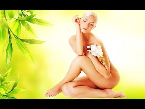 Реклама проституток на омском ТВ (гостиница «Грезы»)из YouTube · Длительность: 1 мин20 с  · Просмотры: более 17.000 · отправлено: 6-1-2011 · кем отправлено: Александр Блохин