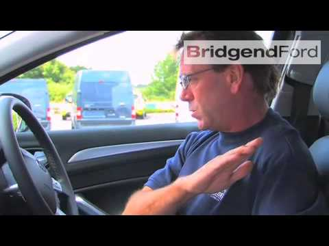 Ford Mondeo Buyer Review - Bridgend Ford