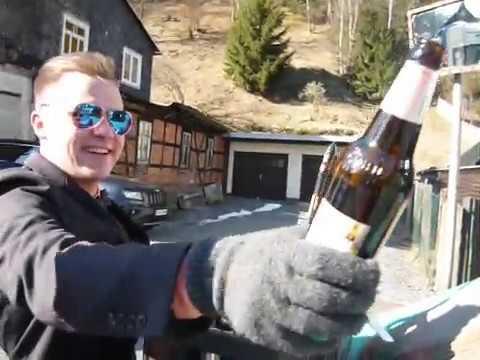 Karneval Thüringen Katzhütte Oelze 2017