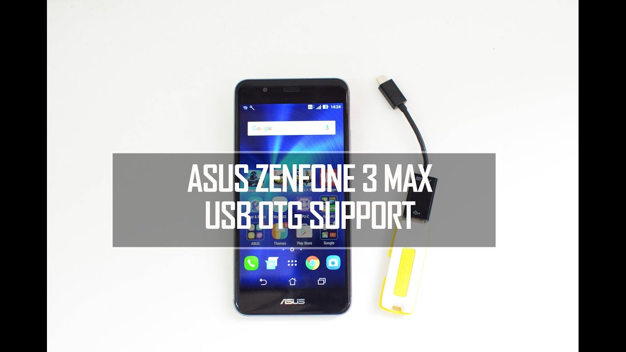 ASUS Android USB LAN Drivers