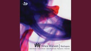 Aurelon (Steve Rachmad & Vince Watson 2012 Re-Edit)