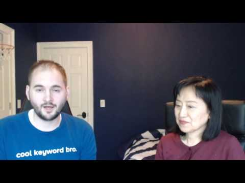 Logistics Expert Interview - What Amazon Sellers Need to Know About Importing