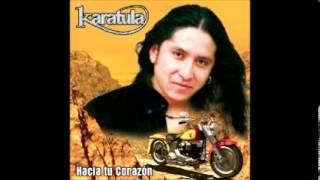Todos mis recuerdos karatula