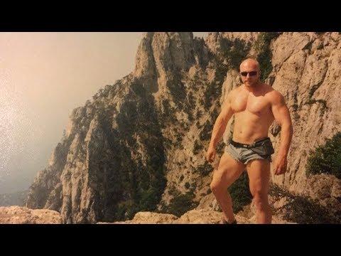 Александр Шпак / Что случилось 15 лет назад. Или исповедь ШПАКА!! Часть 1