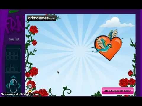 Juegos De Amor Friv Unifeed Club