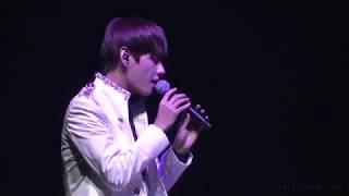 HD BTS Jin Jimin  V - Boy in luv + Danger + I Need You (Acoustic ver) Japan Fanmeeting Vol 3 DVD