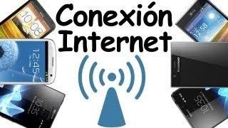 Tener Internet pero no se puede navegar o abrir paginas web (SOLUCIÓN)