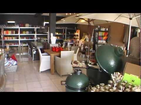 Garden Furniture And Accessories lindy velas - algarve - garden furniture - accessories - interior