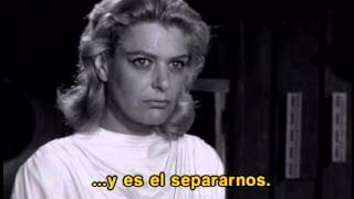Fedra (1962)  Dir.  Jules Dassin.