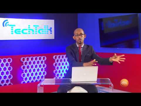 S5 Ep. 2 - Artificial Island: Extreme Megaproject - TechTalk With Solomon