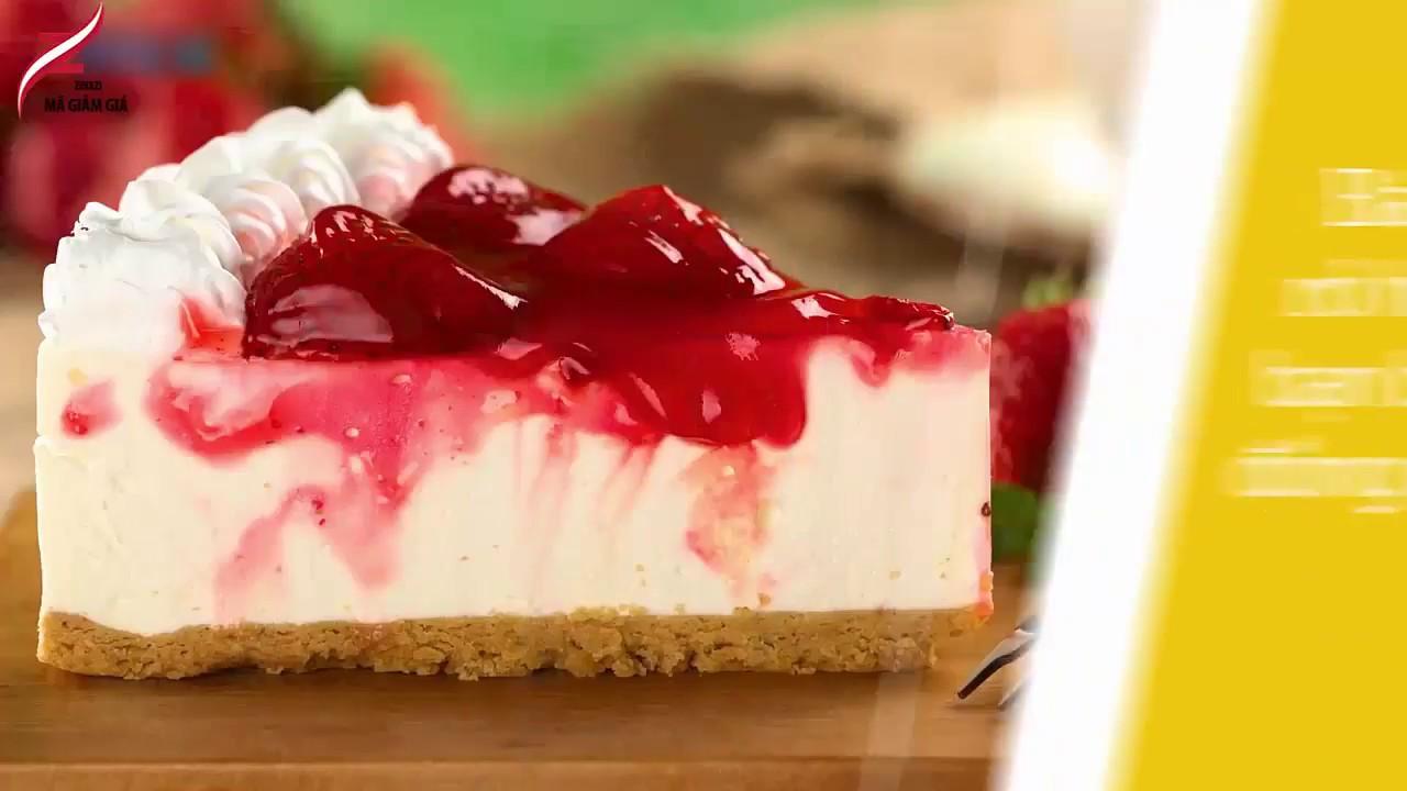 20 Cách làm bánh sinh nhật hiện đại  shop zinazi