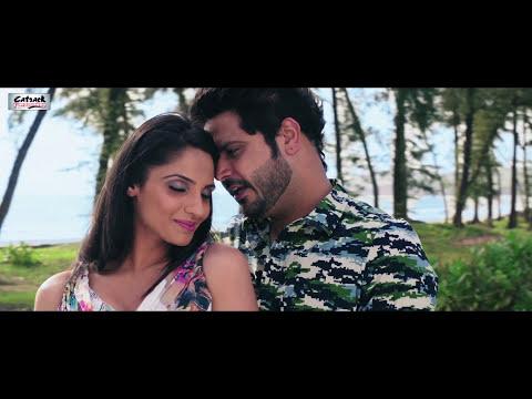 HAJJ - FULL PUNJABI SONG WITH ENGLISH SUBTITLES | ALFAAZ | ISHQ BRANDY | BEST INDIAN FILM SONGS