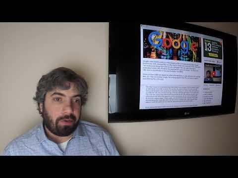 Google Algorithm Tweaks, Search Console Rolling, Google News Delisting & Facebook News Feed