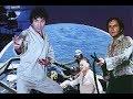 Актёры фильма Пираты 20 века Как изменились актёры 1979 mp3