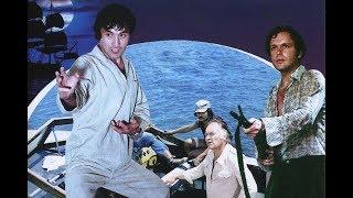"""Актёры фильма"""" Пираты 20 века""""  Как изменились актёры. ( 1979)"""