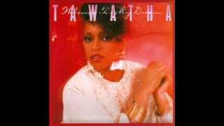 Tawatha Agee - Welcome To My Dream