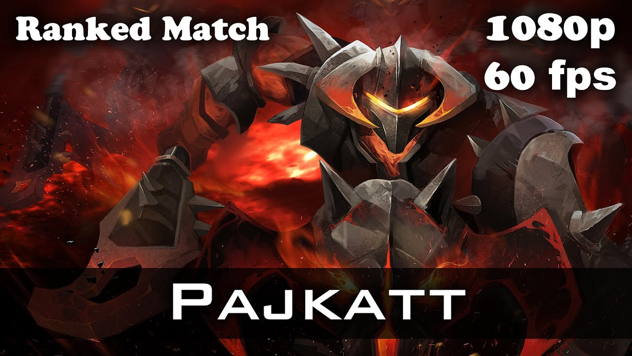 dota 2 matchmaking percentiles A reddit user has compiled the match data of over 2 million players to help   about how the mmr system worked they also included percentiles  2250 mmr,  which means half of the players in dota 2 have an mmr of 2250.