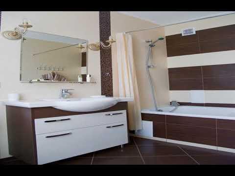 Apartments Alexandrina - Odessa - Ukraine