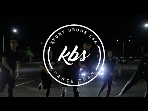 KBS Auditions Fall 2016 Promo
