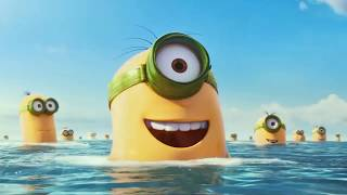 Video Taylor Swif-Look what you made me do (minions cover) download MP3, 3GP, MP4, WEBM, AVI, FLV April 2018