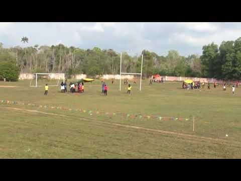 Olahraga LeBest Kali ke-11 , acara 200 meter L16