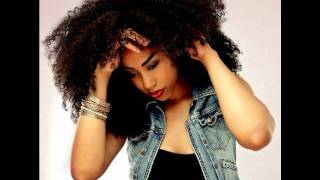 Feel The Same Way Ft. Wingate - Rochelle Jordan