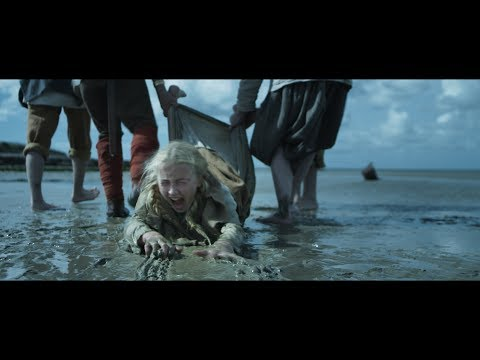 Vikings by the Wadden Sea - The Craftsman - Episode 3