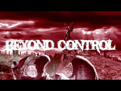 "Cyrox - ""Beyond Control"" Album Teaser"
