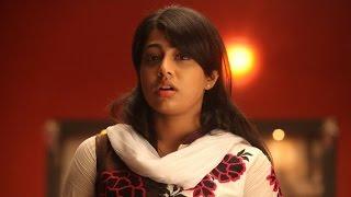 tharkappu - tamil movie trailer