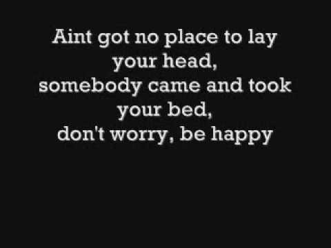 Songteksten.net - Songtekst: Swedish House Mafia - …