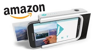 10 Crazy New Inventions You Need to See - Amazing Gadgets on Amazon
