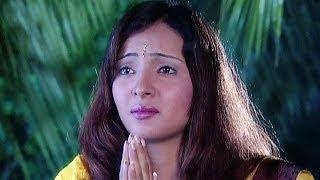 साई भक्तों की सच्ची कहानियां | True Hindi Story | Episode 44 | Sudhir Dalvi