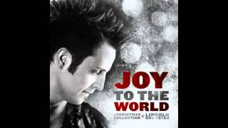 Lincoln Brewster - Miraculum (Instrumental) - Joy To The World
