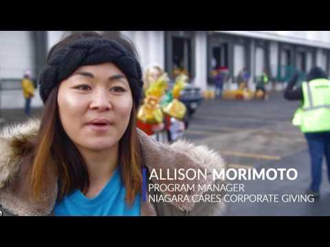 Denver Nonprofit Video Production | Volunteers of America & Niagara Bottlin