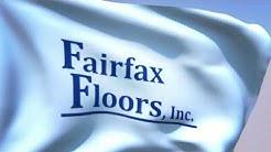 Best Flooring Installers Sarasota | Bradenton | Lakewood Ranch