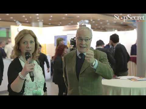 Lease 2018 -   Gianfranco Paolini di Unicredit Leasing