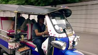 #GordonRamsay #Cooking  Gordon Ramsay Travels To Bangkok | Gordon's Great Escape