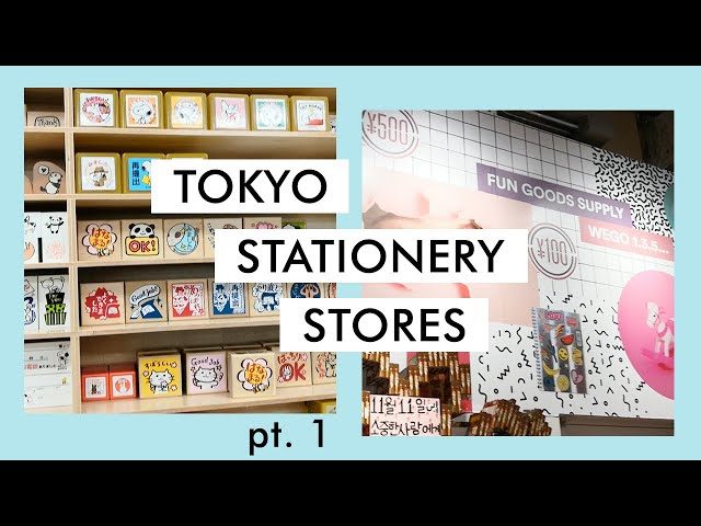 DAISO Shopping Trip #3 | TravelerBase | Traveling Tips